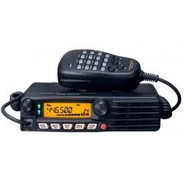 Yaesu FTM-3207DE 430Mhz 55w FM & C4FM