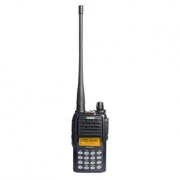 Alinco DJ-A10 VHF