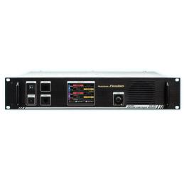Yaesu DR-2XE 144/430Mhz C4FM/FM Digital Repeater