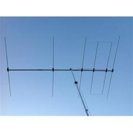 EAntenna 50LFA5 5el 50Mhz