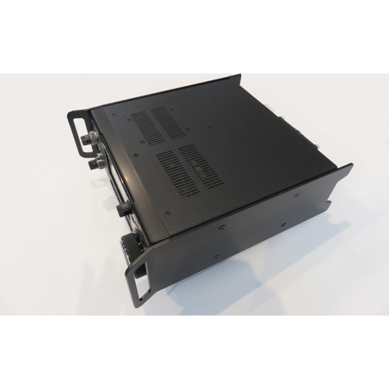 Skyddsplåtar för Icom IC-7300