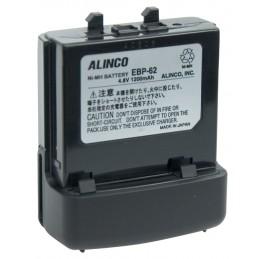 Alinco EBP-62
