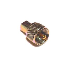 FME - PL-259