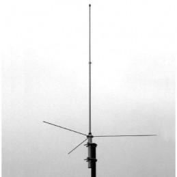 Comet C-150SX-C 161MHz 7.2dBi