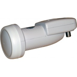 GT-Diamond HD LNB 0.2dB