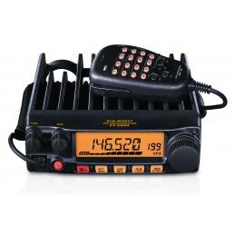 Yaesu FT-2980E 144 MHz, 80 W
