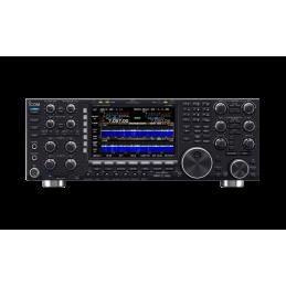 Icom IC-7851 HF & 50MHz