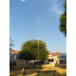 EAntenna DX13M 13m 1.8-70 MHz 1kW