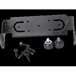 Hytera moteringsbygel för MD655/MD655G/MD785/MD785G