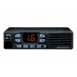 Kenwood TK-D740E DMR 136-174MHz