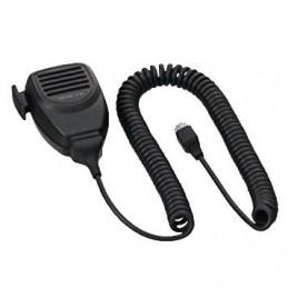Kenwood KMC-30 mikrofon