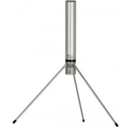 Sirio GP 108 LB/UHF 108-136MHz