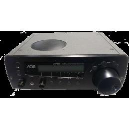 AOR AR-7030 Beg