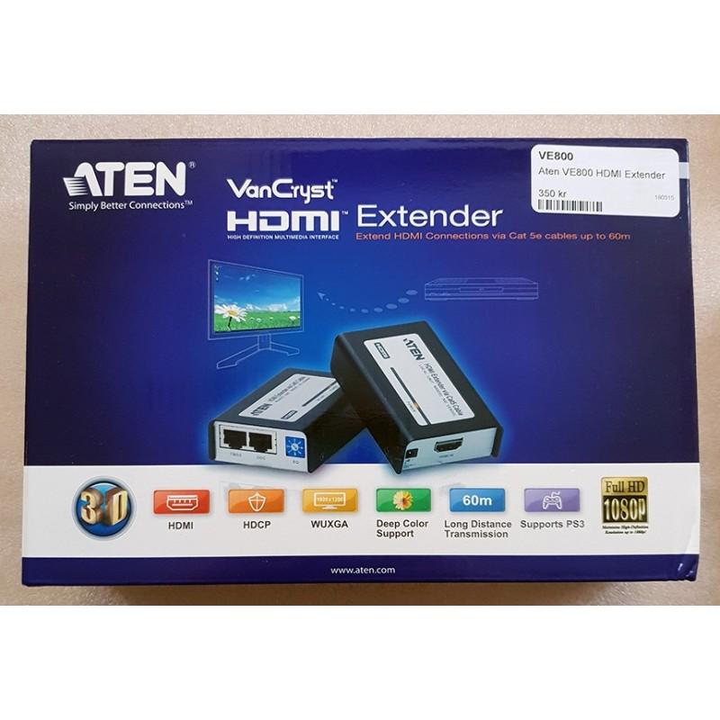 Aten VE800 HDMI Extender