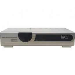 Hyro 1600 DVB-T