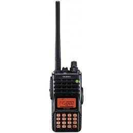 Yaesu FT-270E Vattentät handapparat, 144 MHz, 5W