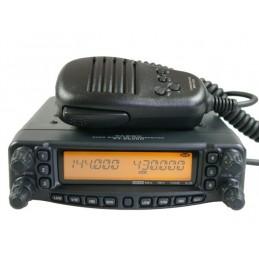 Yaesu FT-8900R 29/50/144/430Mhz Beg