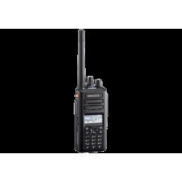 Kenwood NX-3220E NXDN/DMR 136-174MHz