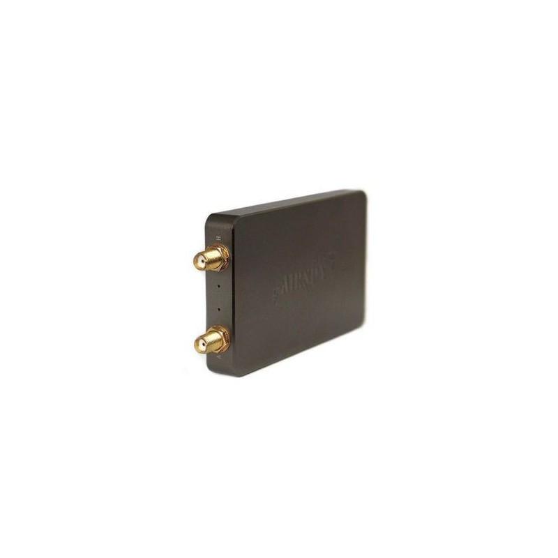 Airspy HF + SDR 9KHz - 31MHz, 60MHz - 260MHz