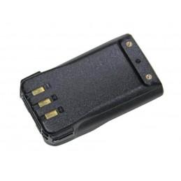 AnyTone AT-D868UV 2100mAh batteri