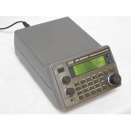 AOR AR3000A 0.1-2036 MHz beg