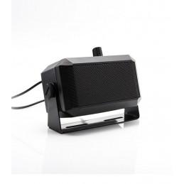 Komunica SPK-250-V Extern högtalare med förstärkare