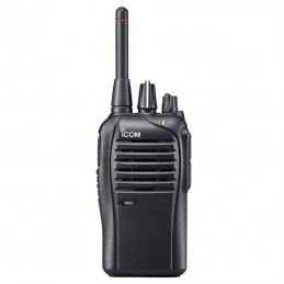 Icom IC-F27SR Licensfri PMR446 radio