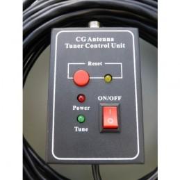 Remote control för CG-3000