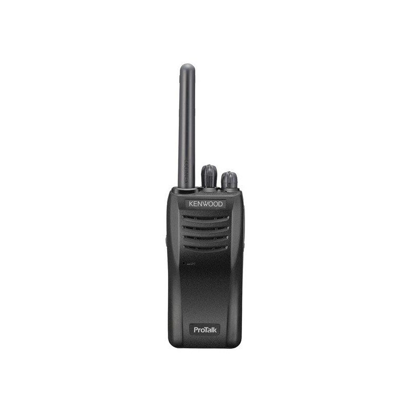 Kenwood TK-3501E PMR 446MHz