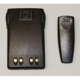 Puxing-777 Batteri 1200mAh
