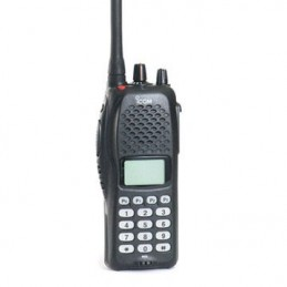 Icom IC-F31GT-L 66-88MHz Beg