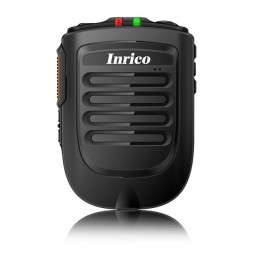 Inrico B01 Blåtands mikrofon