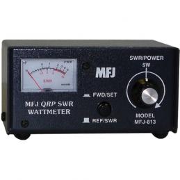 MFJ-813 SWR mätare för QRP