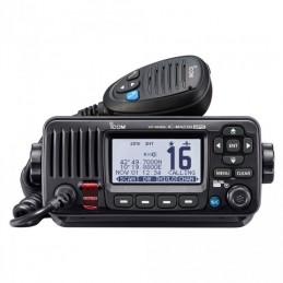 Icom IC-M423G Fast Marinradio med GPS