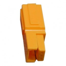 Anderson PowerPole® hus orange 15/30/45A