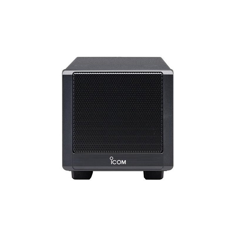 Icom SP-39 Extern högtalare med DC