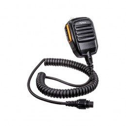 Hytera monofon för CK03