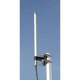 Antenn för 1090MHz ADS-B/Mode-S