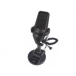 Yaesu MD-200A8X Exklusiv bordsmikrofon