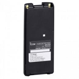 Icom BP-210N Ni-MH Batteri 1650mAh