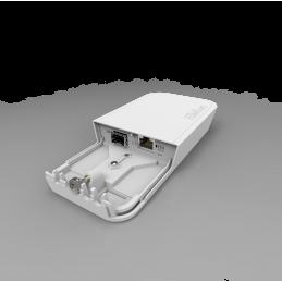 Mikrotik RBFTC11 fiber konverterare