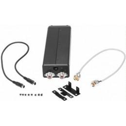 Yaesu FC-30 Automatisk antenntuner