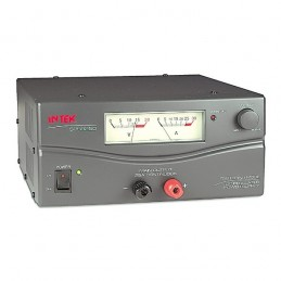Intek SPS-8250 3-15v 25A Beg