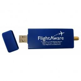 FlightAware Pro Stick Plus 1090MHz