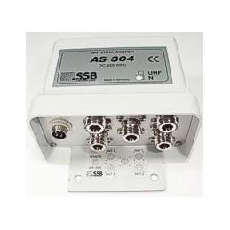 SSB-electronic AS-304N