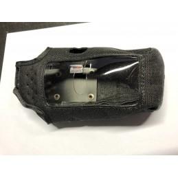 Väska till Uniden NC-2500 (utgått)