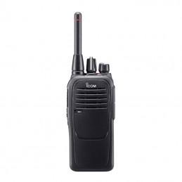 Icom IC-F29 SR2 Licensfri radio PMR446