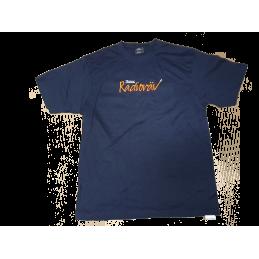 T-Shirt Zodiac Radioräv