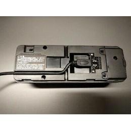 Delningskit för IC-7000 från DM5AL