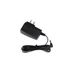 Yaesu NC-85C adapter/laddare 230V för headset